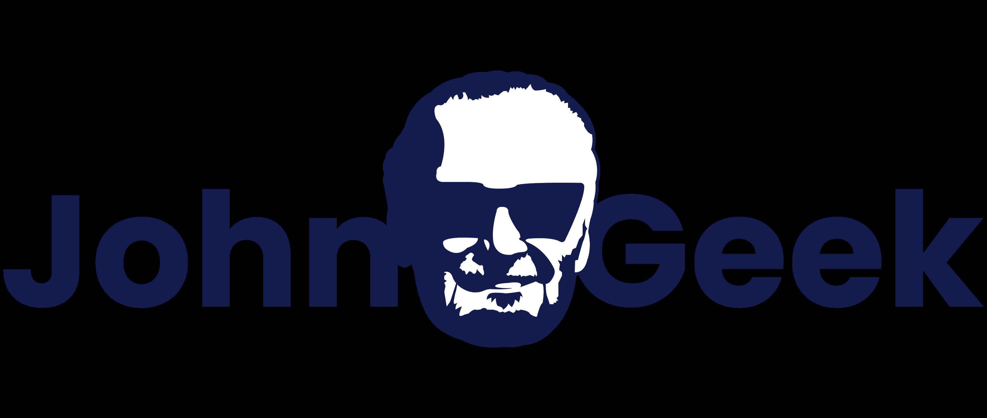 John Geek